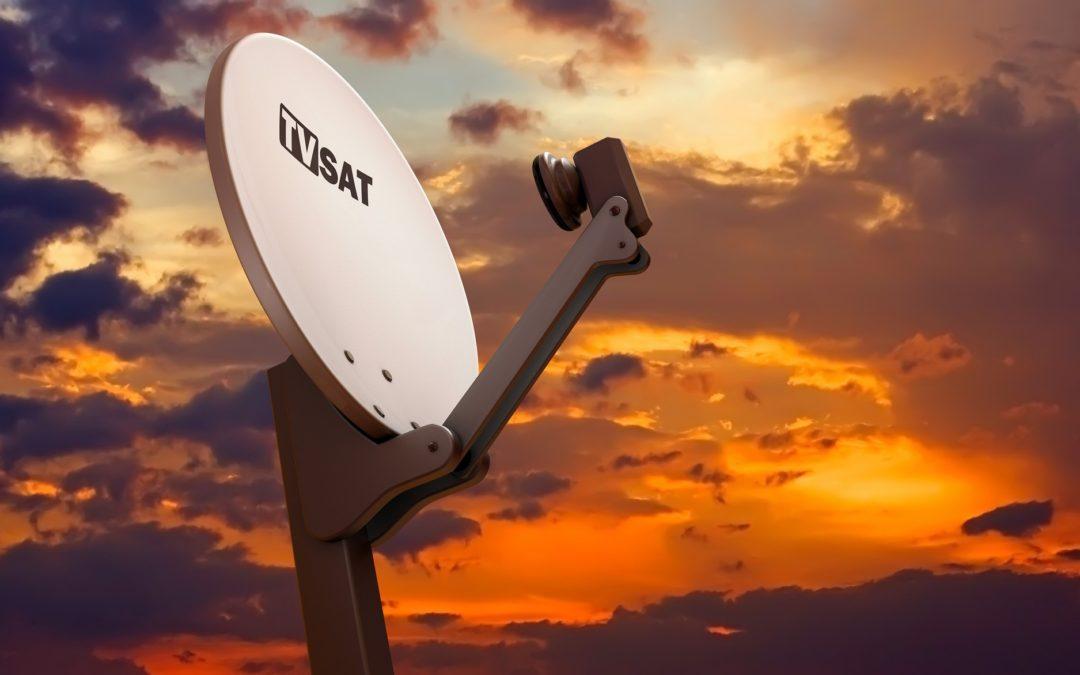Xartic Telecomunicacions Cerdanya