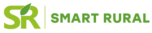 Smart Rural Hub